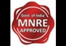 MNRE Approved Solar Water Heater Manufacturer